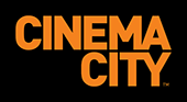 Cinema City Logo